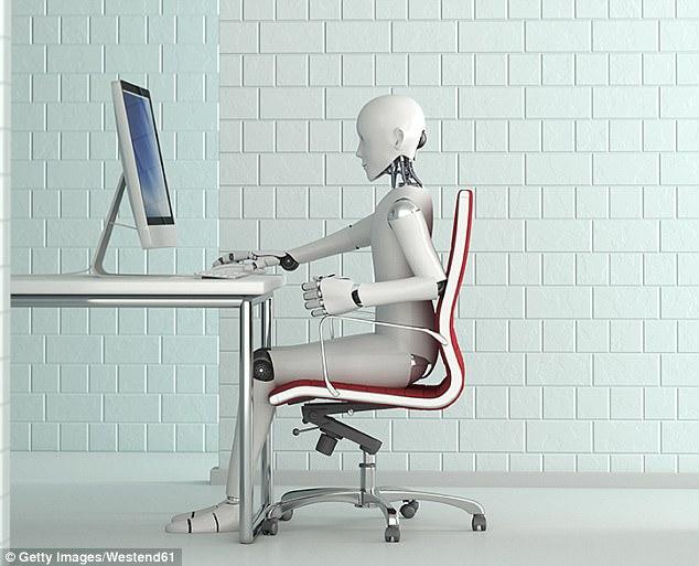 研究预测:人工智能将在50年后全面超过人类