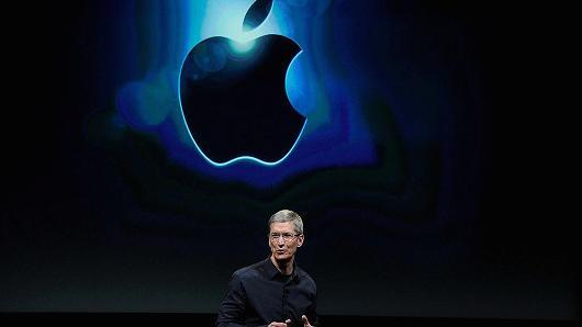 要来了?苹果将于6月5日正式发布Siri智能音箱