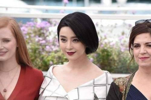 戛纳电影节女星唇妆抢镜,这些唇色你有了吗?
