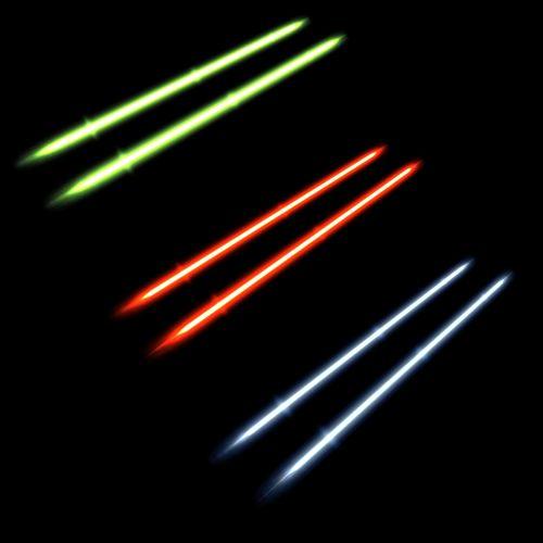 美军提供320万美元经费 研发星球大战式激光武器