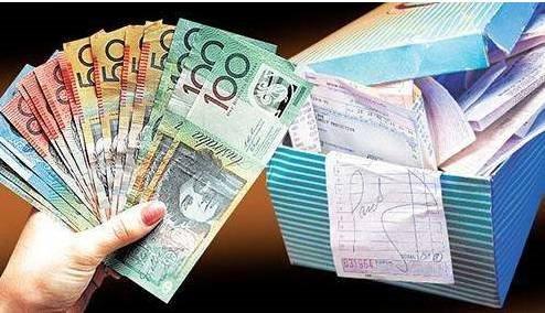 澳洲就业速度加快促进房产市场销量