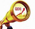 5月QDII基金收益率继续领跑 中小创价格优势明显