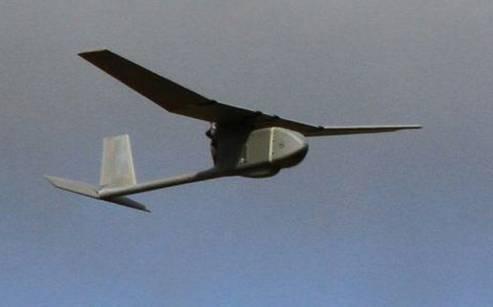 至少200台!澳军将投入1亿澳元巨资采购无人机