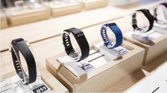 智能手环一定智能?法国专家揭露穿戴设备功能缺陷