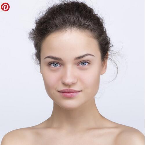 夏季肌肤过敏怎办? 搞定敏感肌肤日常护理问题
