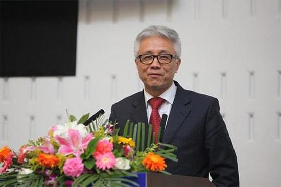 戴姆勒前高管加盟捷豹路虎 负责中国政府事务
