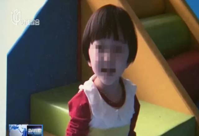女子为上网与网吧老板生娃 将孩子遗弃医院3年