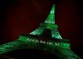 全球绿色并非空谈 带你漫步国内四座纯净城市