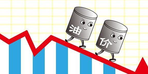 国际市场油价表现疲弱 黄金价格连续第四周上涨