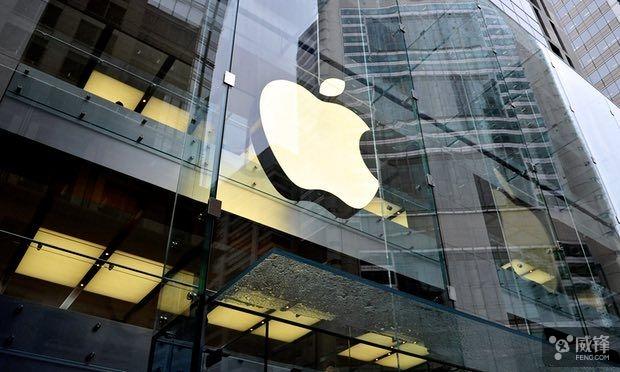 澳洲消协起诉苹果 曾伪装iphone用户暗中调查苹果