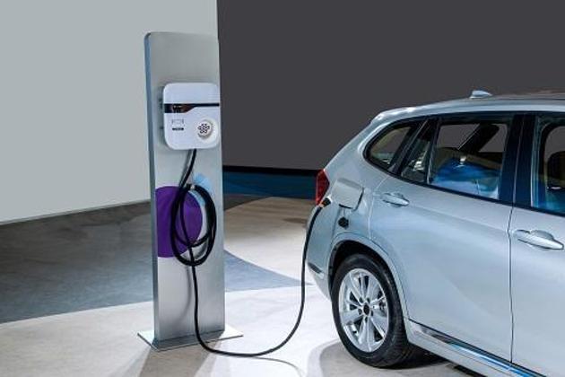 新能源车从燥热到退场?多家公司抛售股权或减少投入