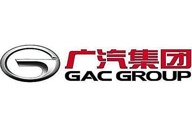 广汽将推出一次充电可续航320公里的新电动汽车