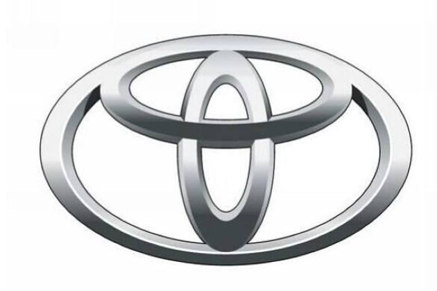 丰田解除与特斯拉在纯电动汽车领域的合作