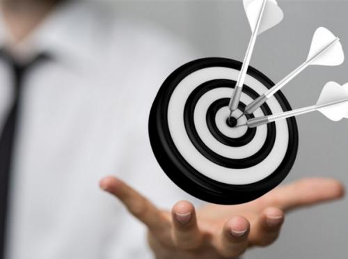 年报审查、IPO审核均对关联交易设监管红线