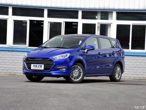 售6.98-7.18万 轩朗两款1.8L新车型上市