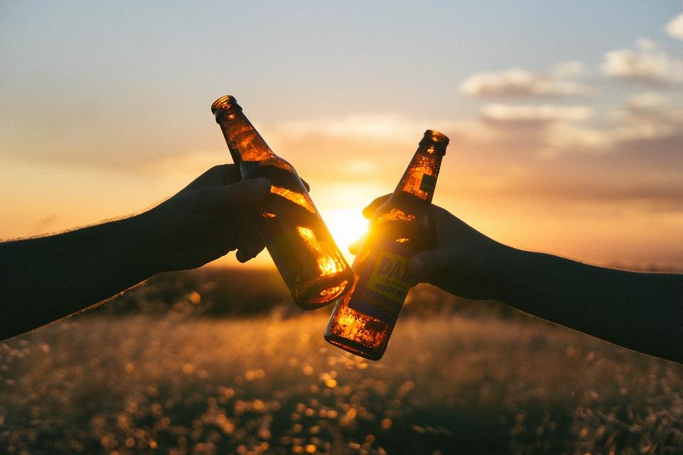 14款德国啤酒被曝致癌物超标近300倍!等同农药