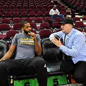 NBA总决赛第3场前瞻