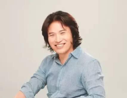 李仁钟:移动办公新时代,DeX只是一个开始!