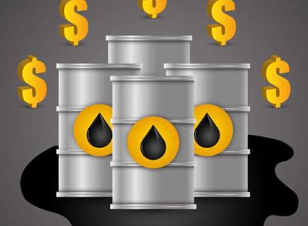 """""""两桶油""""多地掀起价格战 成品油优惠1至1.5元"""