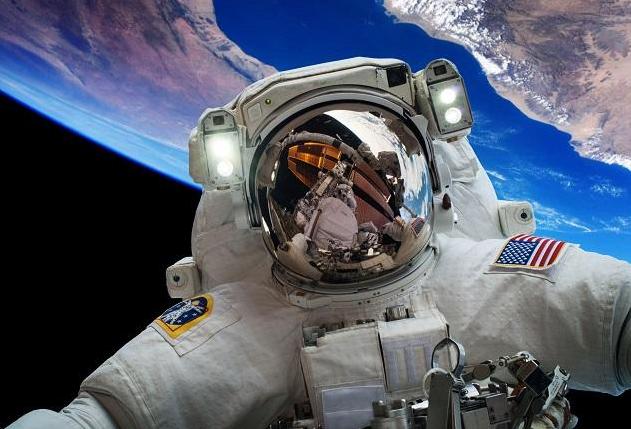 研发停滞  NASA40年前太空服目前仍在使用