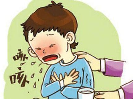 慢性食炎症状_慢性咽炎危害大 教你日常8个保养妙招