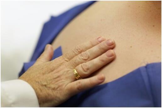 研究:黑素瘤患者切除淋巴结并不能延长寿命