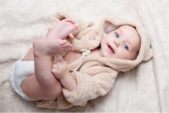 信不信?未来人类宝宝可通过3D打印的子宫出生