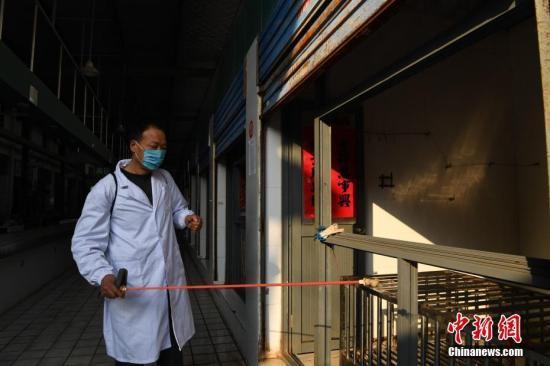 国内人感染禽流感H7N9地理范围扩大 病毒循环增强