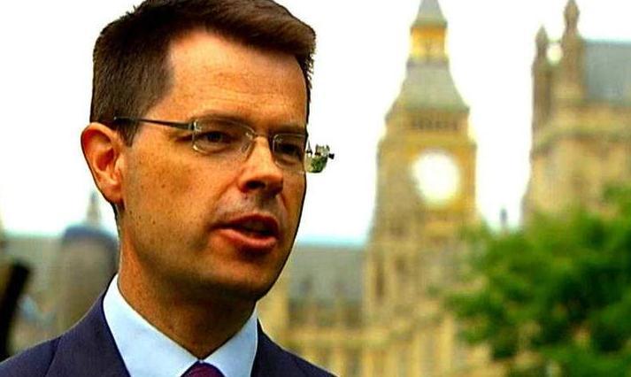 英保守党官员谈出口民调未过半:判断过早 必须等数据