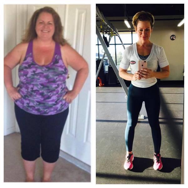 减肥健身刻不容缓!图片