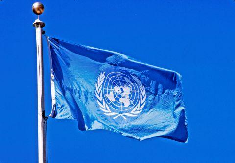 联合国报告:中国境外投资猛增 成全球第2投资大国