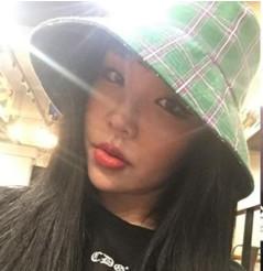 韩歌手被起诉 歌词不雅被指性骚扰