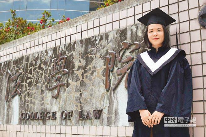 台大学生反对校方设英语毕业门槛败诉:上诉到底
