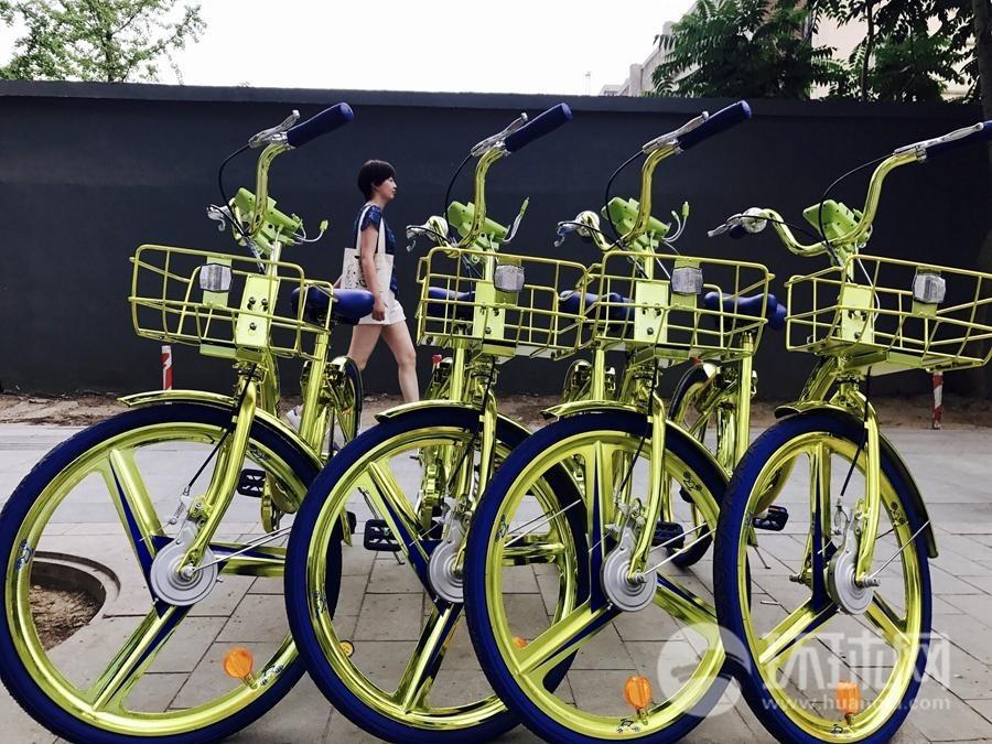 松下高管说,中国人这项神奇发明,日本100年也实现不了!