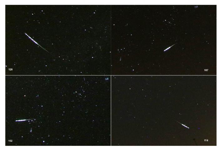 天文学家紧急提醒:这个小行星很可能撞地球