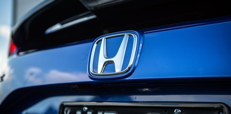 本田打造中国专属电动汽车 2018年上市