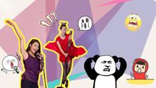 K歌时常遇到的5大灵魂歌手,太扎心了!