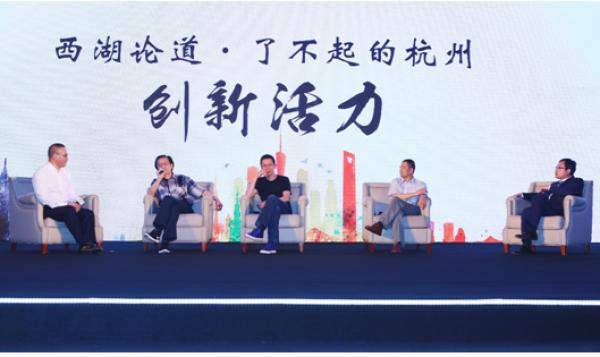 质信中国造:了不起的吉利,中国智造的世界名片