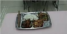 川大厨师到复旦交流 川菜征服学子:好吃哭了