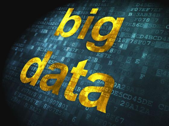 汇源通信设立大数据产业并购基金