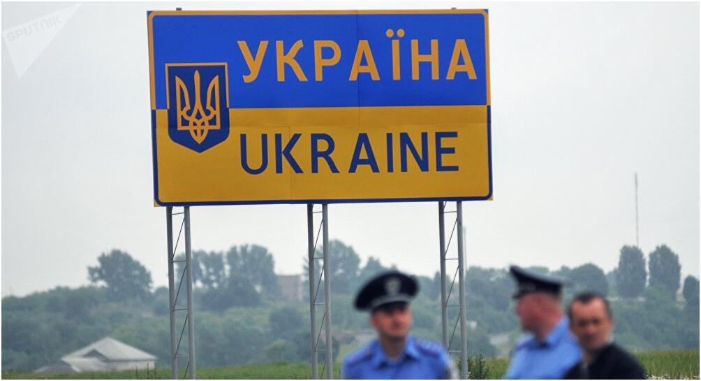 乌克兰海关:取消签证后赴欧人数增长7%