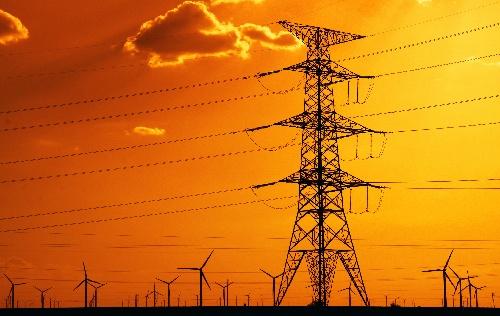 5月用电增速创年内新低 专家:仍属正常