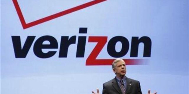 Verizon完成收购雅虎 梅耶尔获2300万美元离职金