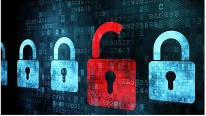 研究发现新网络安全漏洞 若遭遇攻击恐发生大停电