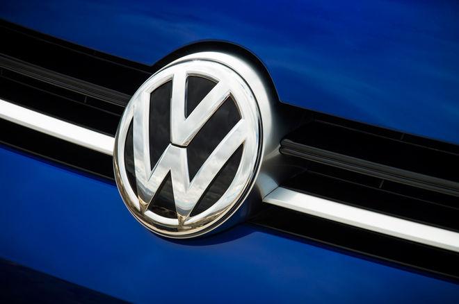 大众因排放门在荷兰吃官司 18万车主联合投诉