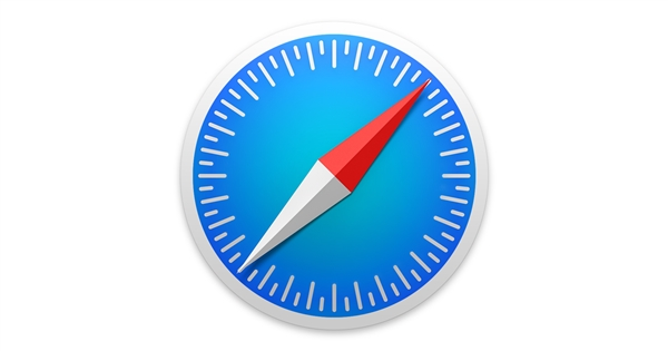 更改iPhone默认浏览器 你需要掌握的诀窍