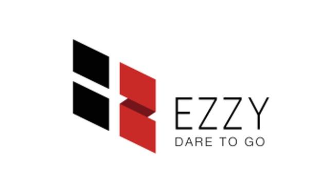 """共享汽车EZZY""""无证""""上路 用户体验不佳"""