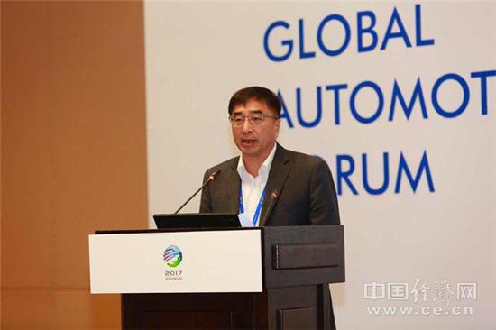 打通互联+物联 中国制造2025关键在融合