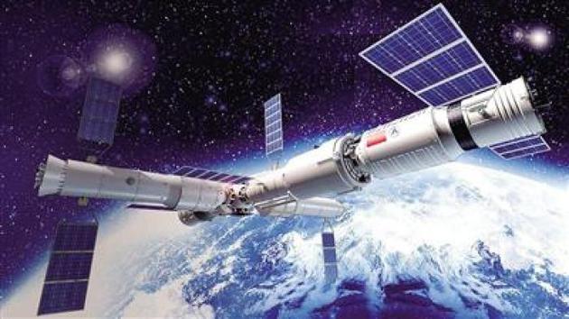 中国2020年或火星探测首飞 主题投资望升温