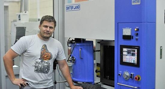 外媒:俄罗斯研制出新型热电材料 电池可永生